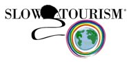 Italia slow tourism for Umbria con Me guided tours