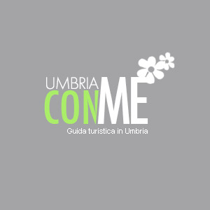 David - Umbria Con Me Booking Manager