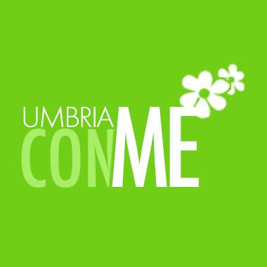 Umbria Con Me
