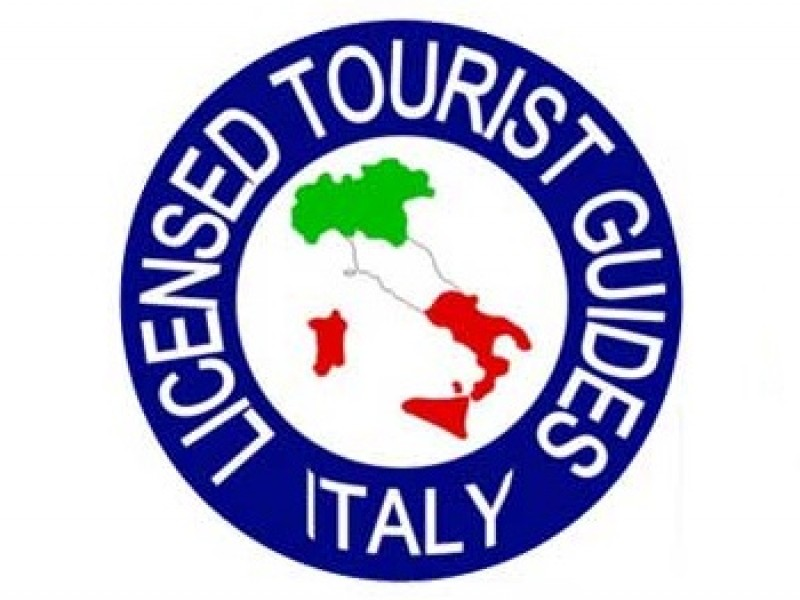 Only Tour with Licensed Operators