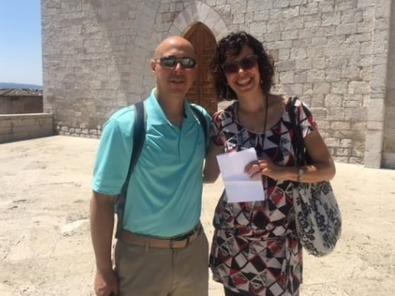Esperienze da regalare in Umbria. Regala un esperienza o un'attività.