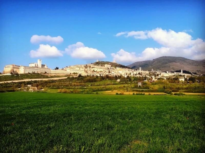 2 giorni tour in Umbria - Offerte e pacchetti vacanza