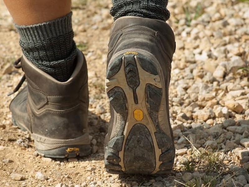 Vacanza trekking in Umbria. Da Spoleto ad Assisi sulla via di Francesco