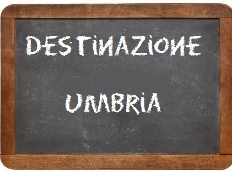 Per tutte le scuole d'Italia