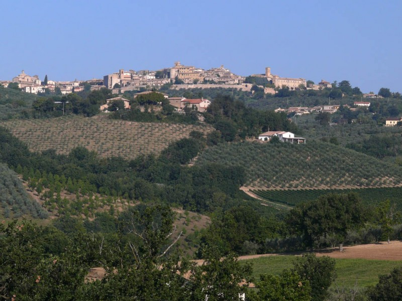 Other experiences in Umbria