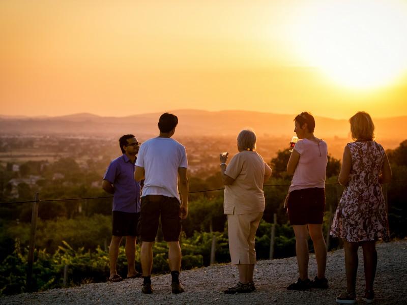 Esperienze e attività in Umbria